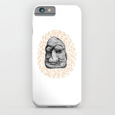 Figurehead iPhone 6s Slim Case