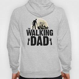Zombie DAD Hoody