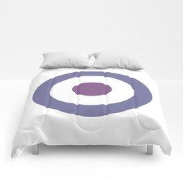 clint's target Comforters