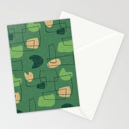 Bulusan Stationery Cards
