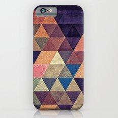 fydyxy_pyxyl iPhone 6s Slim Case