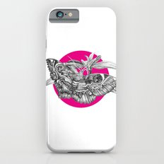 MOTH iPhone 6s Slim Case