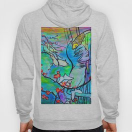 Let Dreams Come #society6 #decor #buyart Hoody