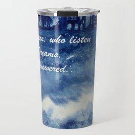 Velaris Sky Travel Mug