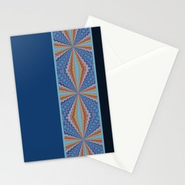 Expansion Stationery Cards