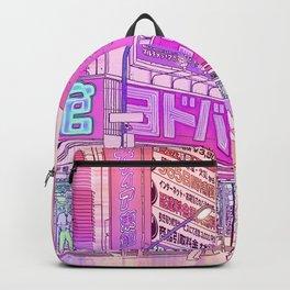 Akihabara Backpack