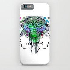 mNIPK iPhone 6s Slim Case