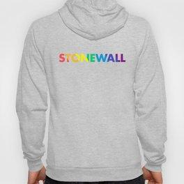 STONEWALL Hoody