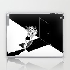 Escape from Reality Laptop & iPad Skin