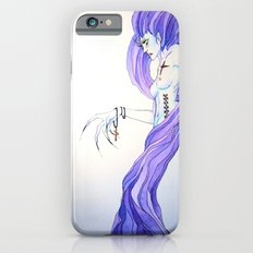 The Reaper iPhone 6s Slim Case