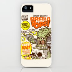 PredaPOPS! Slim Case iPhone (5, 5s)