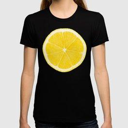 LOVE LEMON T-shirt