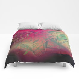 coold Comforters