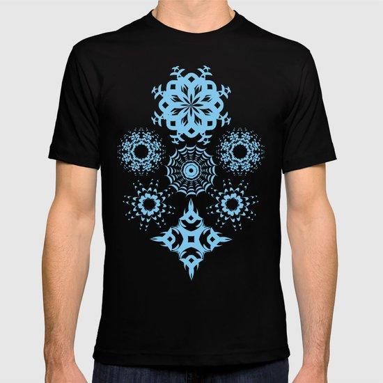 Azul T-shirt