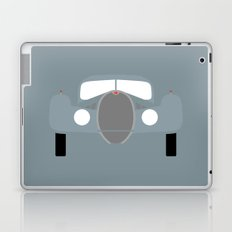 Bugatti Atlantic ( Type 57SC, 1936 ) Laptop & iPad Skin