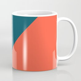 Geometric 1713 Coffee Mug