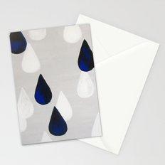 No. 25 Stationery Cards