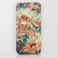 Oh Glorious Summer Slim Case iPhone 6s