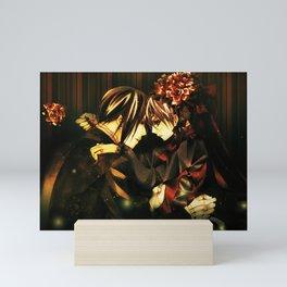 Kuroshitsuji Mini Art Print