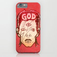 God iPhone 6s Slim Case