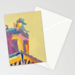 Specola VI Stationery Cards