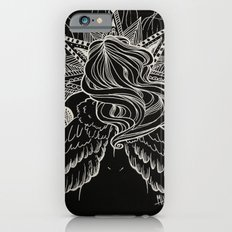 Breath of Dawn iPhone 6s Slim Case