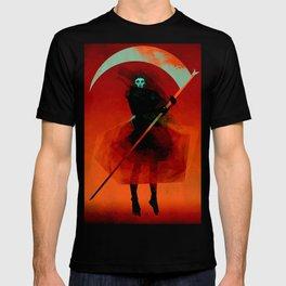 The Emperor's Gardener T-shirt