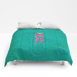 Andromeda Shun Comforters