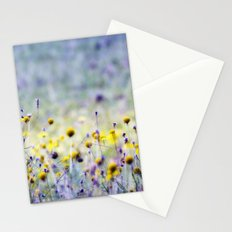 A Dream within a Dream Stationery Cards