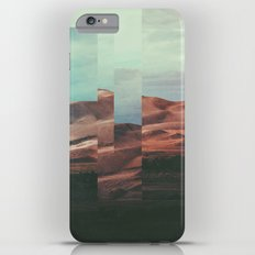 Fractions A62 Slim Case iPhone 6s Plus