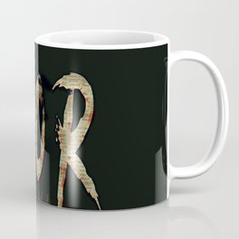 mi amor Coffee Mug