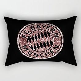 BayernMunich Rectangular Pillow