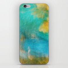 fantasy storm °1  iPhone & iPod Skin