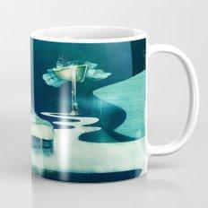 Slumber Mug