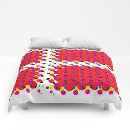 denmark Comforters