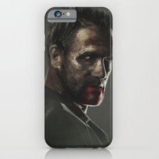 THIS SORROWFUL LIFE iPhone 6s Slim Case