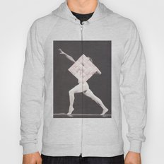 For No One Hoody
