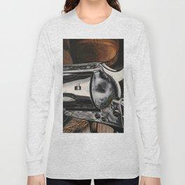 Wild West II Long Sleeve T-shirt
