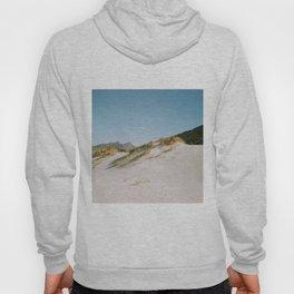 dune nr.7 Hoody