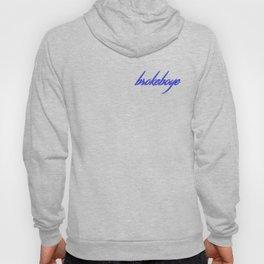 brokeboye Hoody