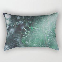 Paradise 03 Rectangular Pillow