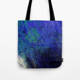 Glimmer of Hope Tote Bag