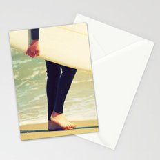 Surfer Rosa Stationery Cards