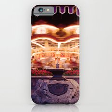 He who so pulleth out this sword . . . iPhone 6s Slim Case
