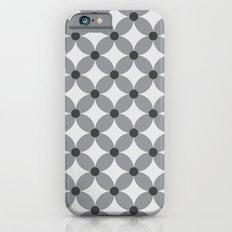 Pattern Tile 2.3 Slim Case iPhone 6s