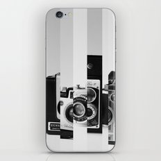 Perception iPhone & iPod Skin