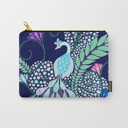 Moonlark Garden Tasche