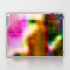 Glitch 003 Laptop & iPad Skin