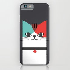 A Cat! Slim Case iPhone 6s