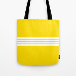 Shigenobu Tote Bag